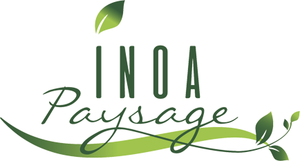 Inoa Paysage